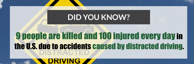 car accident deaths