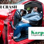 Karpe Litigation Group
